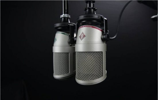 With innovation in technology, audio marketing is the need of the hour
